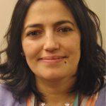 Presidenta: Marcela Galaz
