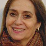 Secretaria: Oriana González