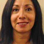 Tesorera: Lorena Henríquez