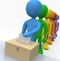 Elecciones APROFEX 2017-2019