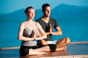 Convenio Savittar Yoga-Aprofex