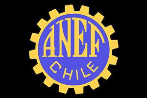 Convenios ANEF