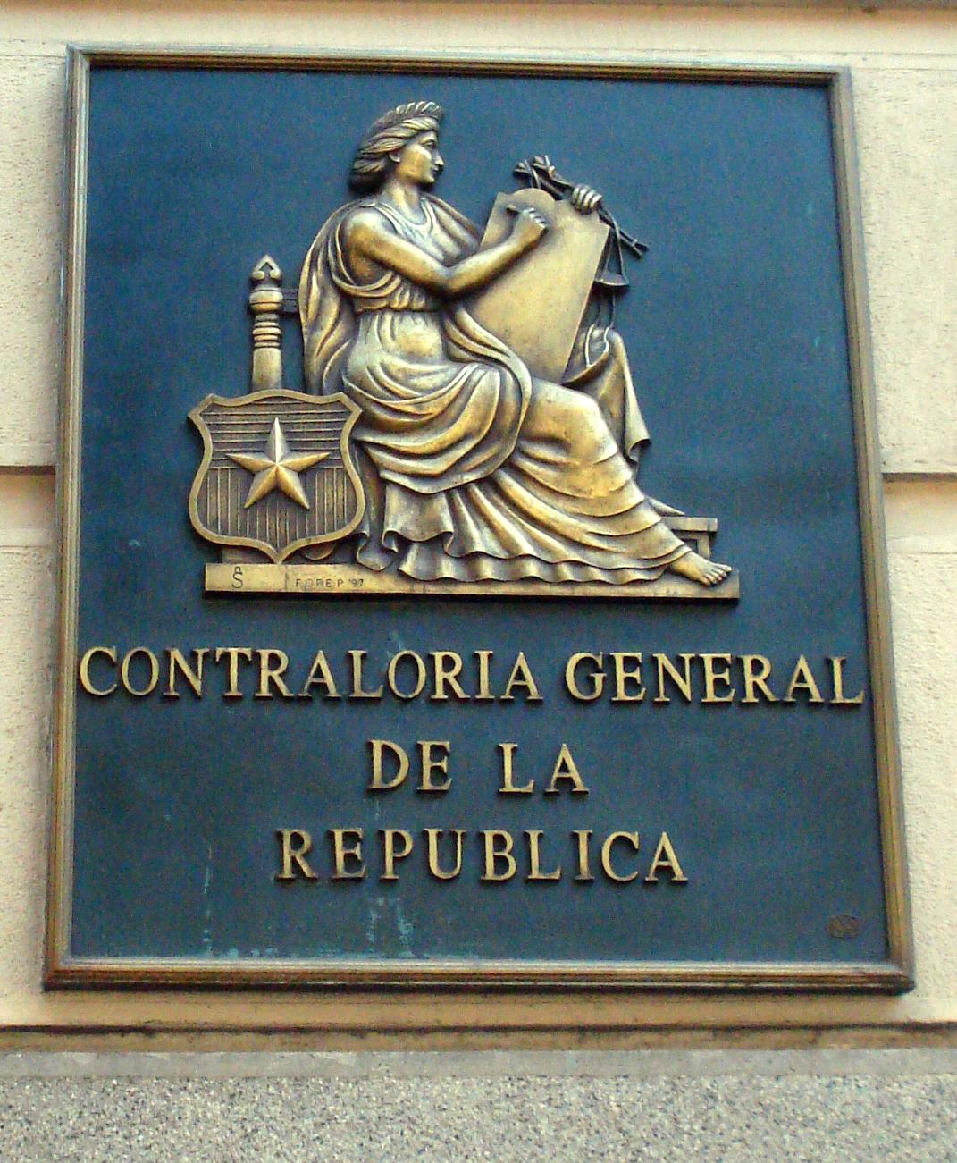 Contraloría_General_de_la_República_de_Chile
