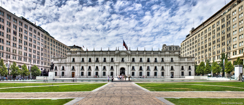 Modernización de Cancillería: la lucha por salvar uno de los últimos compromisos presidenciales
