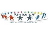 Logo Aprofex