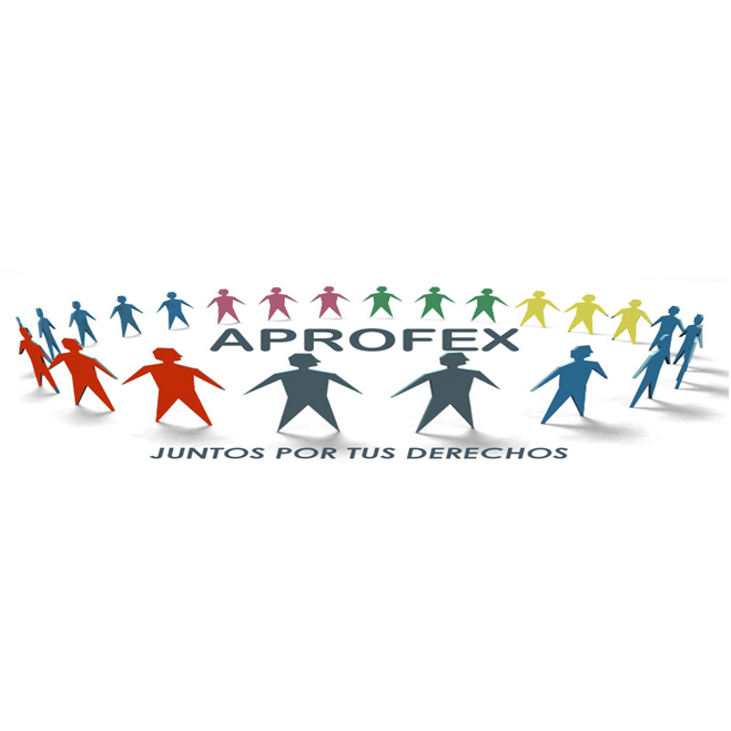Aprofex informa