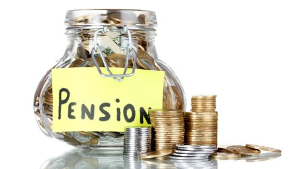 CUT pide al Gobierno no bajar las jubilaciones por alza de las expectativas de vida de los chilenos