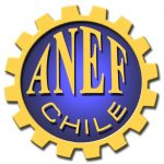 logo-anef