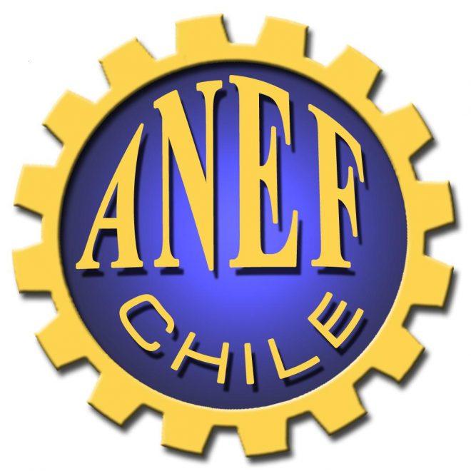 ANEF rechaza amenazas a trabajadores públicos