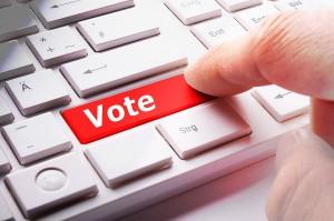 Comunicado: elecciones APROFEX