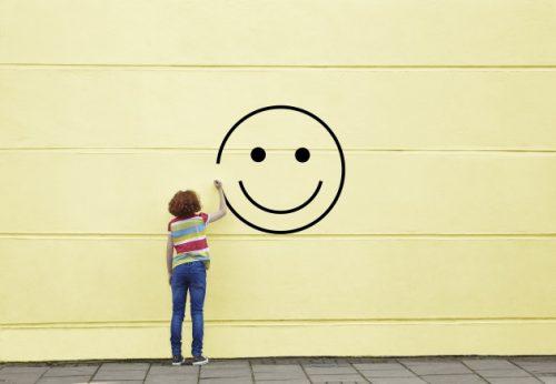La ciencia de ser felices: ¿Qué dicen los científicos sobre la felicidad?