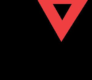 Convenio YMCA/ Aprofex