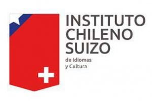 Convenio Instituto Chileno Suizo/ Aprofex