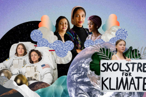 15 momentos cruciales para las mujeres en 2019