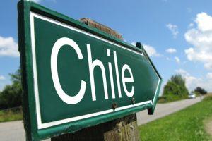 Vacaciones en Chile: Operatividad y recomendaciones
