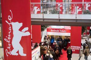 Participación de Chile en el European Film Market