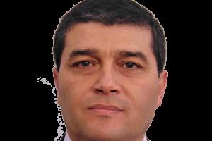 Luis Sánchez asumirá funciones en ONU – New York